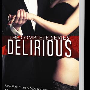 3dcover delirious