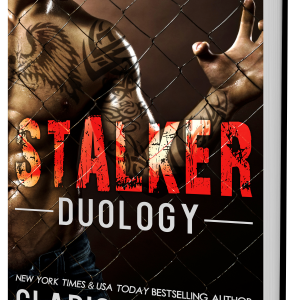 3dcover duology