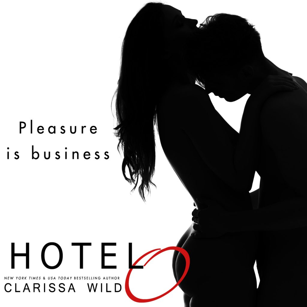 Teaser 1 Hotel O